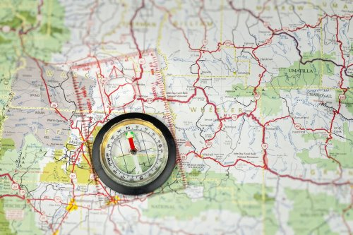 GPS is endangered by a misguided FCC decision made during the Trump administration