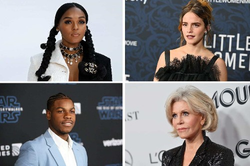 Celebrities are rushing to support the Black Lives Matter movement. Some might actually make an impact.