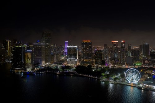 Ready for a city trip? Miami has a bumper crop of newly opened attractions.