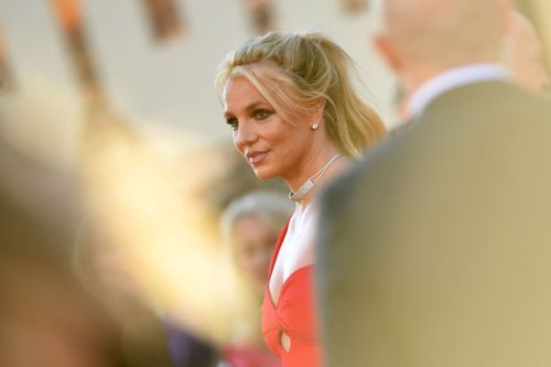 'Controlling Britney Spears': The 5 most shocking allegations from the bombshell new documentary