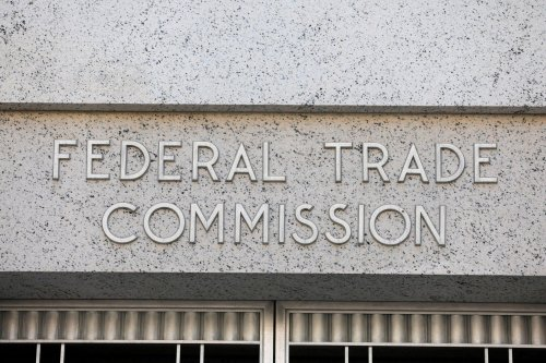Supreme Court unanimous that FTC lacked authority to recover billions for consumers