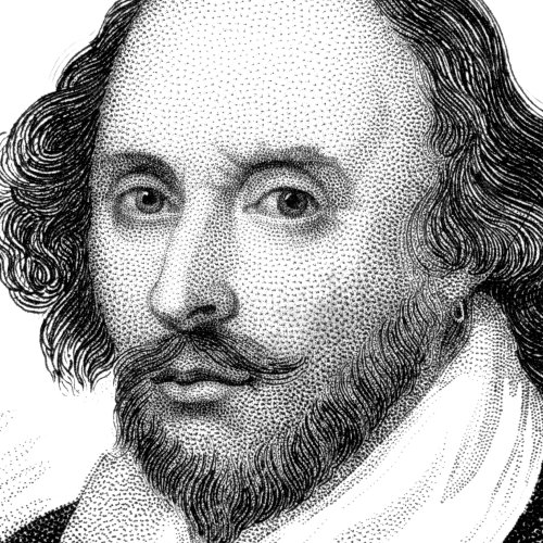 No, Shakespeare isn't being 'canceled,' says this teacher accused of doing it