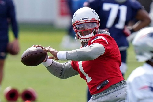 Bold NFL predictions: Patriots will miss the playoffs; Philip Rivers will contend for MVP