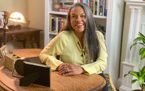 Toni Tipton-Martin, groundbreaking author and editor, wins Julia Child Award