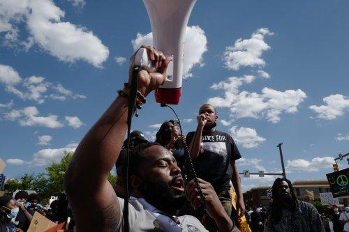 Maryland moves comprehensive police accountability legislation