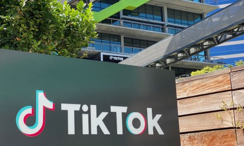TikTok proposes to add new U.S. headquarters and 20,000 jobs to win over Trump