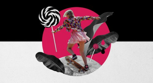 10 songs Olympic skateboarder Bryce Wettstein is listening to in Tokyo