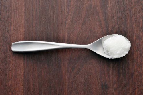 Coconut oil may taste good, but it's no cure-all. Here are the facts.