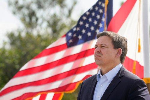 Biden's sharp rebuke of GOP governors should prompt a Democratic rethink
