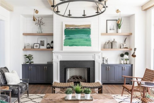 7 home design trends that could go from Instagram-worthy to dated in a few years