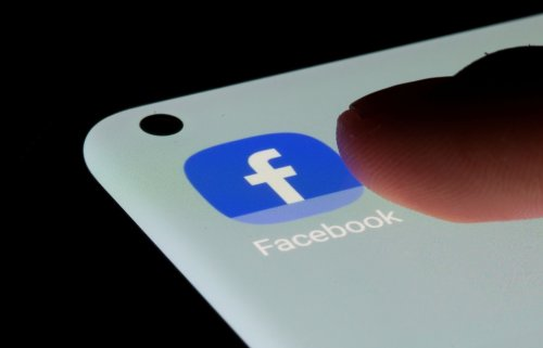 Facebook silences the people who know its operations best
