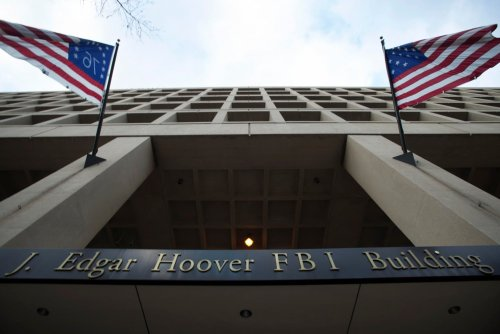 FBI admits flaws in hair analysis over decades