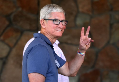 Google and Apple warn delta variant could prove disruptive