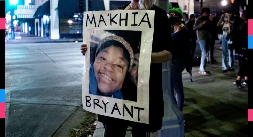 The Columbus mayor called Ma'Khia Bryant a 'young woman.' Here's why people are angry.