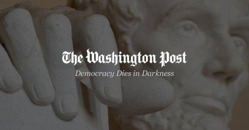 U.S. Agrees to Pay Those Paralyzed By Swine Flu Shots