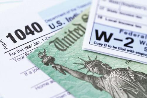 Tax season kicks off Feb. 12. Here's what to expect.