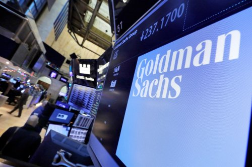 Goldman Sachs launches pronoun initiative, making it easier for employees to identify their gender