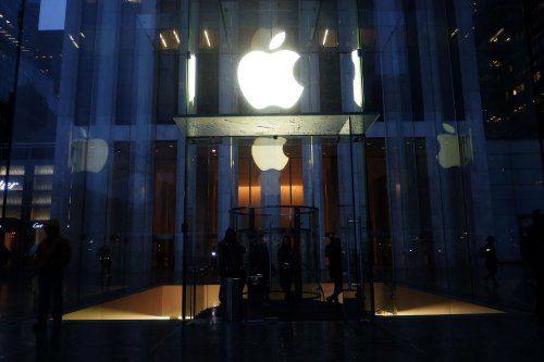 The FBI wanted to unlock the San Bernardino shooter's iPhone. It turned to a little-known Australian firm.