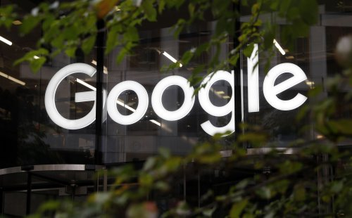 Google and Facebook to require vaccinations for in-office employees, paving the way for rivals to follow