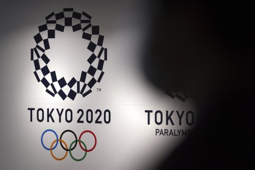 Olympic athletes could face disqualification, deportation if they break coronavirus rules
