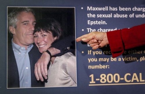 A pilot bought Jeffrey Epstein's jet before the sex-trafficking bust. He's now suing, calling the plane 'tainted.'