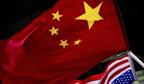 Economists sound alarm on China gaming free market to gain world domination