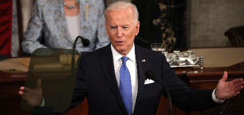 Biden proposes higher EPA funding, including $10M in recycling grants from Save Our Seas 2.0