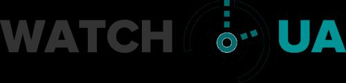 WATCH.UA™ - Оригинальные Часы, Интернет-магазин часов в Украине, Купить часы Киев