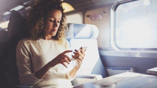 Mit dem Zug quer durch Europa: Dieses Start-Up will den SBB-Ticket-Knorz umfahren