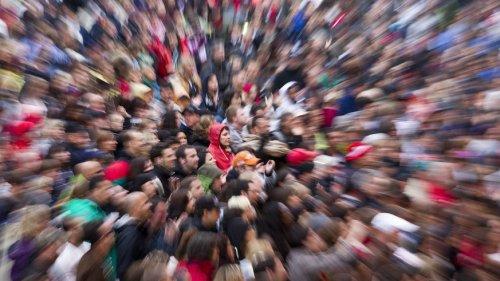 Tiefere Lebenserwartung, Rekord-Todesfälle – was Covid-19 in der Schweiz angerichtet hat