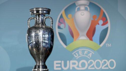 EM 2020 im Tagesticker: Die wichtigsten News und Geschichten