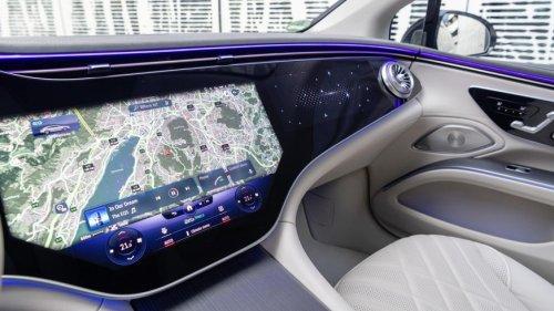 Mercedes macht Schluss mit Verbrennern ++ Kias E-Auto-Überflieger fährt weiter als gedacht
