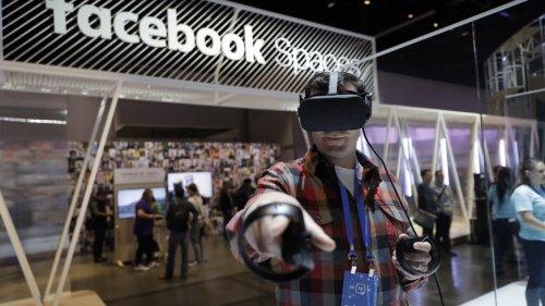 Facebook verdoppelt Zürcher Belegschaft – das hat Zuckerberg im Sihlcity vor