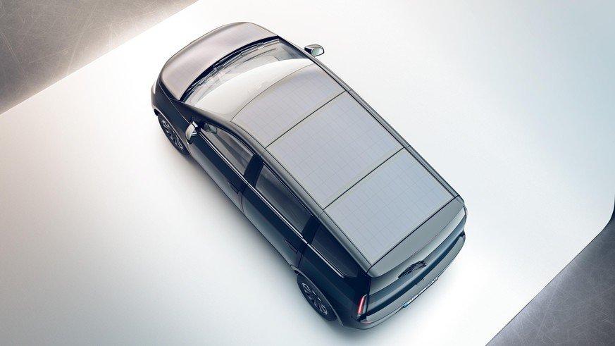 Autos - cover