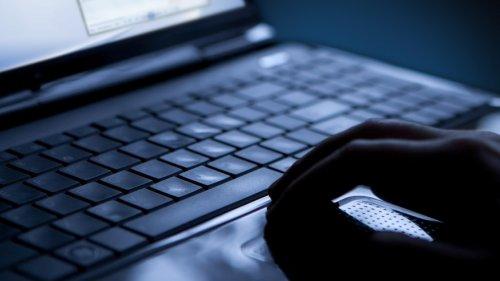 Weltweiter Schlag gegen das Darknet – auch in der Schweiz gab es Verhaftungen