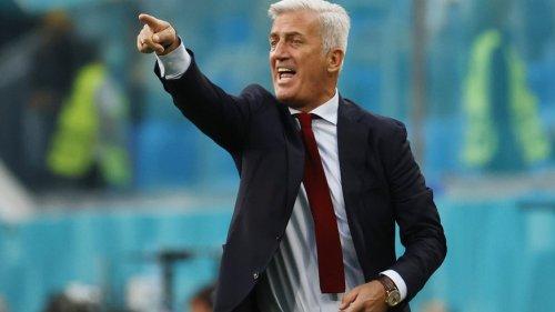 Nati-Trainer Petkovic will weg – das ist verständlich, birgt aber Gefahren