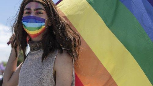 Hürden für Transgender abgebaut: Geschlecht lässt sich ab 2022 unbürokratisch ändern