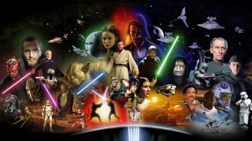 Ranking: ALLE «Star Wars»-Filme – von peino bis geilo