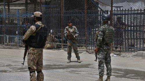 Wütender Mob verwüstet Hindu-Tempel in Pakistan – weil 8-Jähriger freigelassen wurde