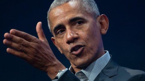 Obama will eine riesige Geburtstagsparty schmeissen – nicht alle finden das toll