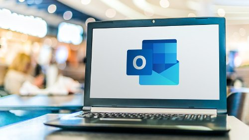 Kurioser Windows-Fehler: Outlook-Update macht Mails unlesbar