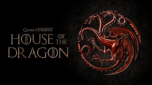 Die ersten Bilder des «Game of Thrones»-Prequels sind da!
