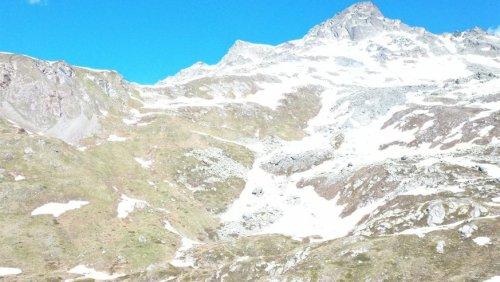 Zwei Flugzeuge in Graubünden abgestürzt: 5 Menschen sterben – darunter ein Kind