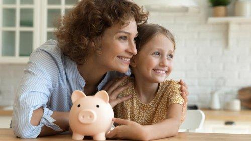 ETF, Zinseszins und 3. Säule: Wie gut kennst du dich mit der Altersvorsorge aus?