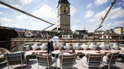 Nur Geimpfte sollen ins Hotel dürfen und Schweizern ist Bio zu teuer – die Sonntagspresse