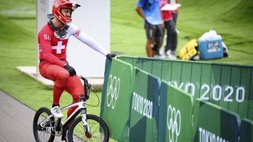 Olympia 2020: Die wichtigsten News und Geschichten im Tagesticker
