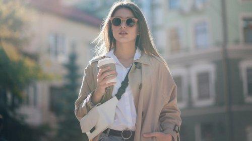 Schweizer Start-up will Kaffee-Konsum umweltfreundlicher gestalten – mit bekannten Firmen