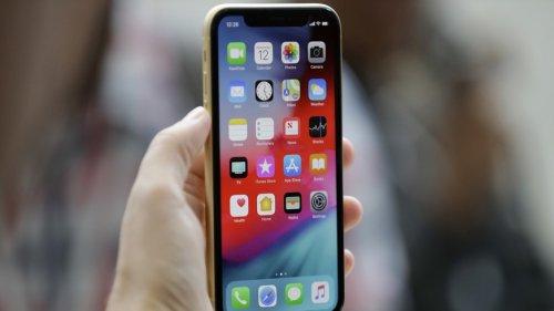 10 kleine, aber feine iOS-Tricks, die jeder iPhone-Nutzer kennen sollte