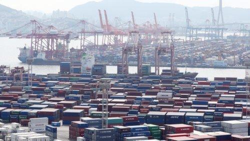 USA schaden mit Handelspolitik sich selbst und der Welt – sagt Studie
