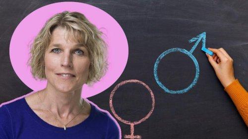 Gender-* in Schulen: Oberste Lehrerin goutiert Einmischung von Gleichstellerinnen nicht